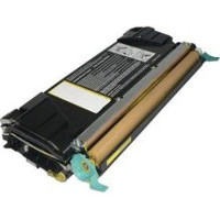 Toshiba 12A9645 Laser Toner Cartridge