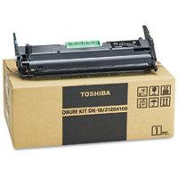 Toshiba DK-18 (DK18) Fax Drum