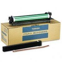 Toshiba DK-01 (DK01) Fax Drum