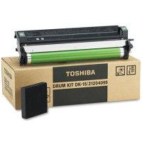 Toshiba DK-15 (DK15) Fax Drum Kit
