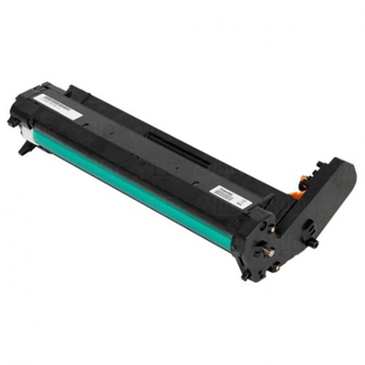 OEM Toshiba ODFC34C Cyan Printer Drum