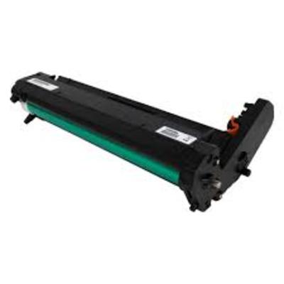 OEM Toshiba ODFC34K Black Printer Drum