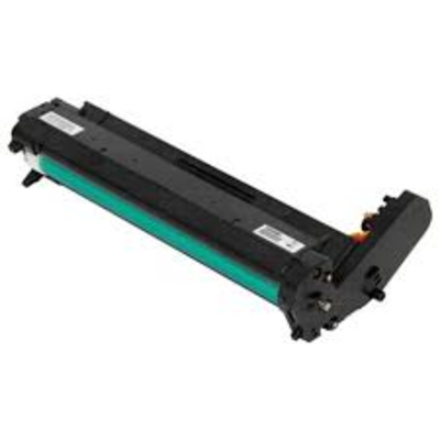 OEM Toshiba ODFC34Y Yellow Printer Drum