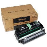 Toshiba PK01S Laser Toner Process Kit