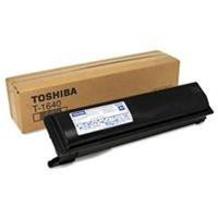 Toshiba T-1640 (Toshiba T1640) Laser Toner Cartridge