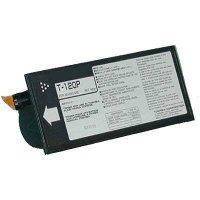Toshiba T120P Compatible Laser Toner Cartridge