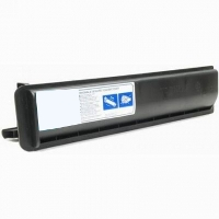 Toshiba T1810 Compatible Laser Toner Cartridge