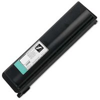 Toshiba T2320 Compatible Laser Toner Cartridge