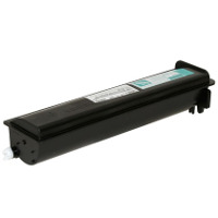 Toshiba T2340 Compatible Laser Toner Cartridge