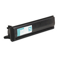 Toshiba T2450 Compatible Laser Toner Cartridge