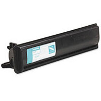 Toshiba T2450 Laser Toner Cartridge