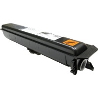 Toshiba T2840 Compatible Laser Toner Cartridge