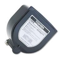 Toshiba T4010 Black Laser Toner Cartridge