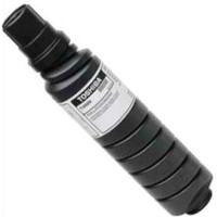 Toshiba T4520 Laser Toner Cartridge