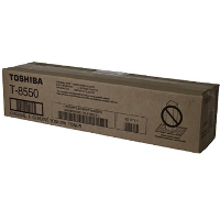 Toshiba T8550 Laser Toner Cartridge