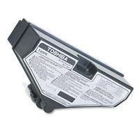 Toshiba T85P Black Laser Toner Cartridge