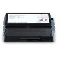 Toshiba TAM4305 Compatible Laser Toner Cartridge