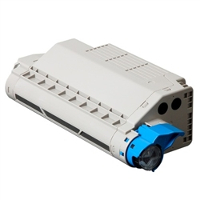 Toshiba TFC-34UK Compatible Laser Toner Cartridge