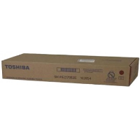 Toshiba TFC200UK Laser Toner Cartridge