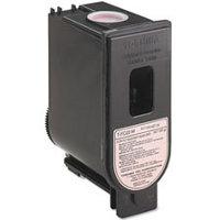 Toshiba TFC22M Laser Toner Cartridge