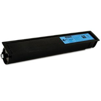 Toshiba TFC28C Compatible Laser Toner Cartridge