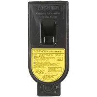 Toshiba TFC3100UY Laser Toner Cartridge