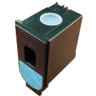 Toshiba TFC31C OEM originales Cartucho de tóner láser