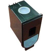 Toshiba TFC31UCN Laser Toner Cartridge