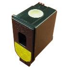 Toshiba TFC31Y Laser Toner Cartridge