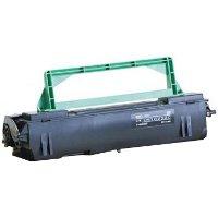 Toshiba TK-18 (Toshiba TK18) Compatible Laser Toner Cartridge