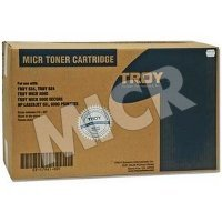 TROY Systems 02-17981-001 Compatible Laser Toner Cartridge