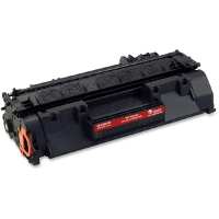 TROY Systems 02-81132-001 Laser Toner Cartridge