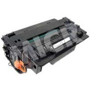 TROY Systems 02-81133-001 Laser Toner Cartridge
