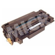 TROY Systems 02-81201-001 Laser Toner Cartridge