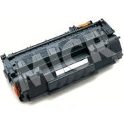 TROY Systems 02-81212-001 Laser Toner Cartridge