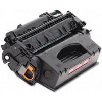Troy Systems 02-81300-001 Laser Toner Cartridge