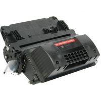 Troy Systems 02-81301-001 Laser Toner Cartridge
