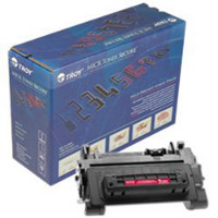 Troy Systems 02-81350-001 Laser Toner Cartridge