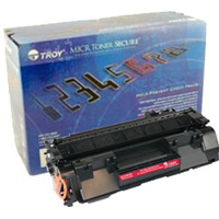 Troy Systems 02-81500-001 Laser Toner Cartridge