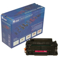 Troy Systems 02-81600-001 Laser Toner Cartridge