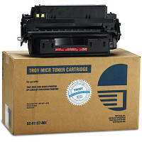 TROY System 83-00093-001 Laser Toner Cartridge
