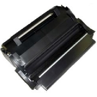 Unisys 81-0130-302 Compatible Laser Toner Cartridge