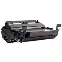 Unisys 81-3034-998 Compatible Laser Toner Cartridge