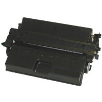 Unisys 81-4317-962 Compatible Laser Toner Cartridge