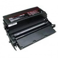 Unisys 81-9510-942 Compatible Laser Toner Cartridge
