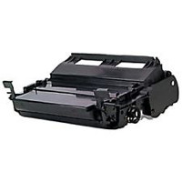 Unisys 81-9701-970 Compatible Laser Toner Cartridge