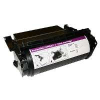 Unisys 81-9900-259 Compatible Laser Toner Cartridge