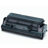 Unisys 81-9900-566 Compatible Laser Toner Cartridge