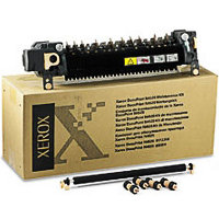 Xerox 109R00048 (109R48) Laser Toner Maintenance Kit