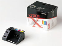 Xerox 8R7659 Color Printhead InkJet Cartridge